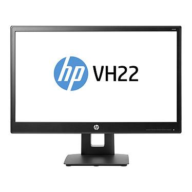 """HP 22"""" LED - VH22 (X0N05AA)"""