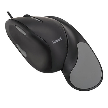 Newtral 2 Wired Mouse (Large)