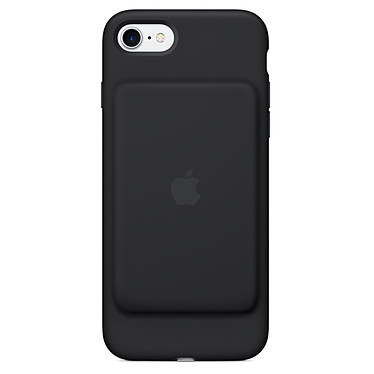 Apple Smart Battery Case Noir Apple iPhone 7