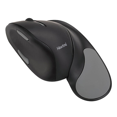 Newtral 2 Wireless Mouse (Large)