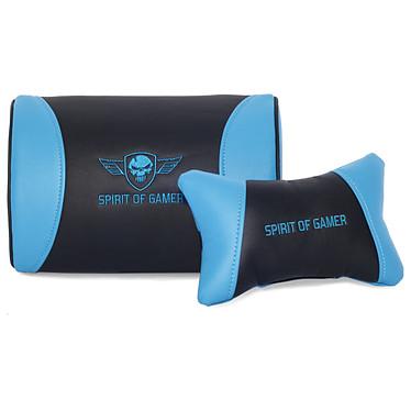 Spirit of Gamer Viper (azul) a bajo precio