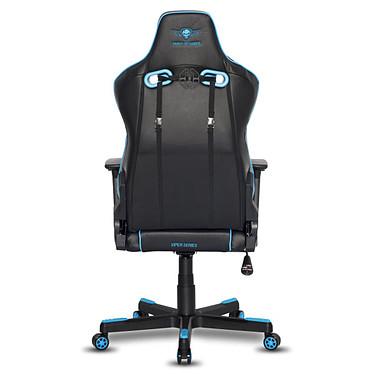 Comprar Spirit of Gamer Viper (azul)