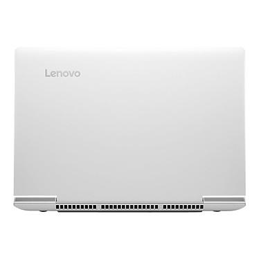 Acheter Lenovo IdeaPad 700-15ISK (80RU0098FR)