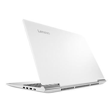 Avis Lenovo IdeaPad 700-15ISK (80RU0098FR)