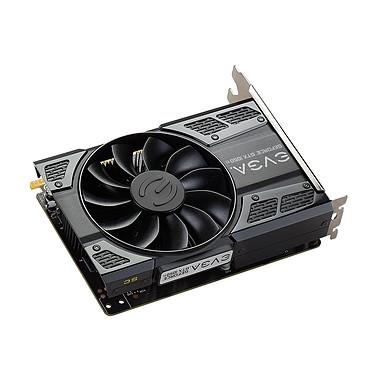 Acheter EVGA GeForce GTX 1050 Ti SC GAMING 4G