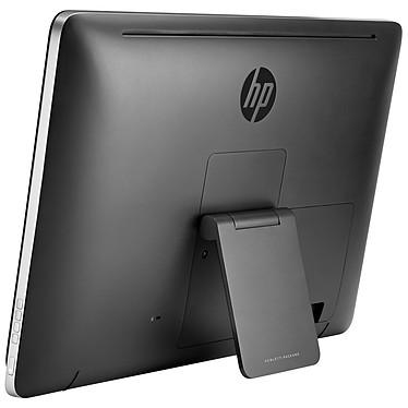 "HP 23"" LED Tactile - EliteDisplay S230tm pas cher"