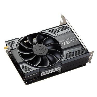 Comprar EVGA GeForce GTX 1050 Ti GAMING 4G