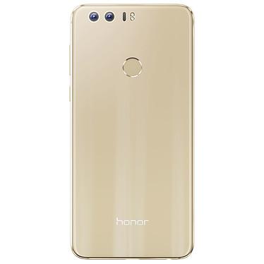 Honor 8 Premium Or 64 Go pas cher