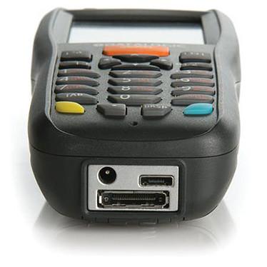 Avis Datalogic Memor X3 (128 Mo de RAM / 512 Flash)