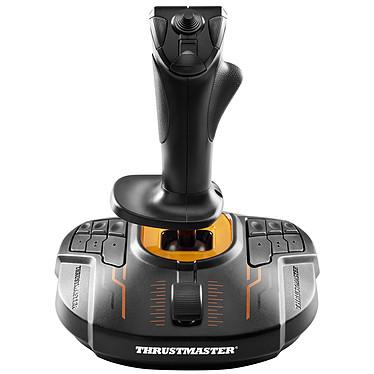 Avis Thrustmaster T.16000M FCS