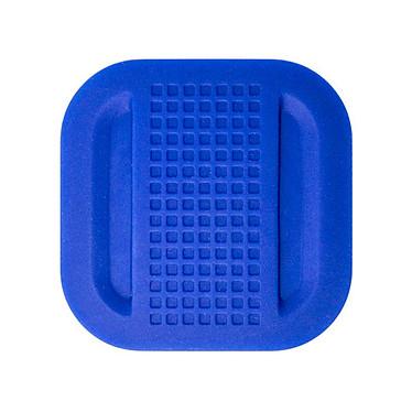 NodOn Niu Bleu Bouton connecté Bluetooth et IFTTT