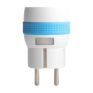 NodOn Micro Smart Plug