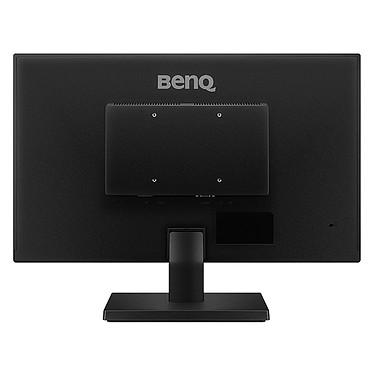 """BenQ 23.8"""" LED - GW2406Z pas cher"""