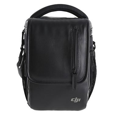 DJI Mavic Shoulder Bag Bolsa de hombro para Mavic Pro UAV
