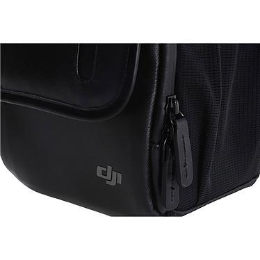 DJI Mavic Shoulder Bag a bajo precio