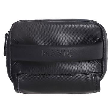 Comprar DJI Mavic Shoulder Bag
