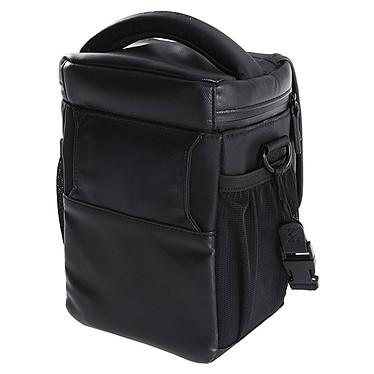 Opiniones sobre DJI Mavic Shoulder Bag
