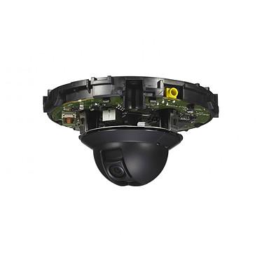Opiniones sobre Sony SNC-DH110 negro