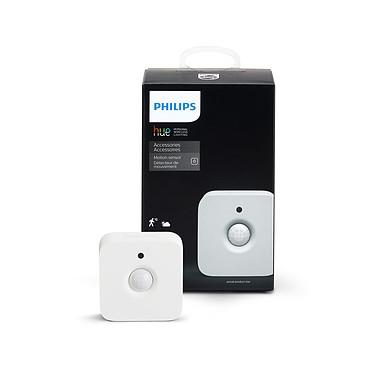 Avis Philips Hue motion sensor