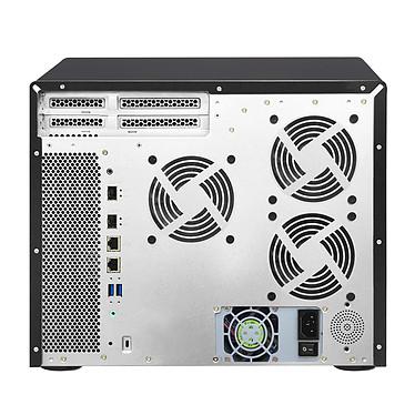 QNAP TS-1635-8G pas cher