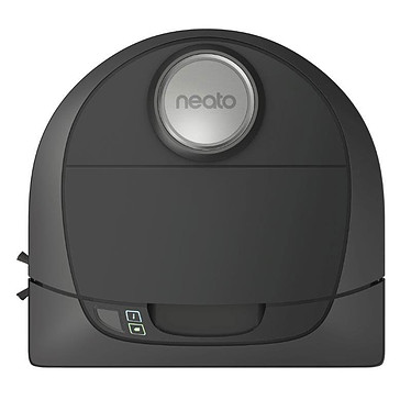 Opiniones sobre Neato Botvac (D5) Connected D502