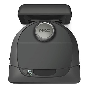 Neato Botvac (D5) Connected D502