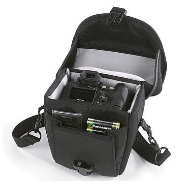 Nikon D5500 + SIGMA 17-50mm F2.8 EX DC OS HSM + Lowepro Rezo TLZ 10 pas cher