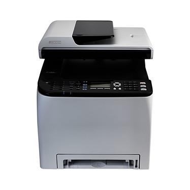 Ricoh SP C252SF Imprimante Multifonction laser couleur 4-en-1 (USB 2.0/Ethernet/Wi-Fi b/g/n)