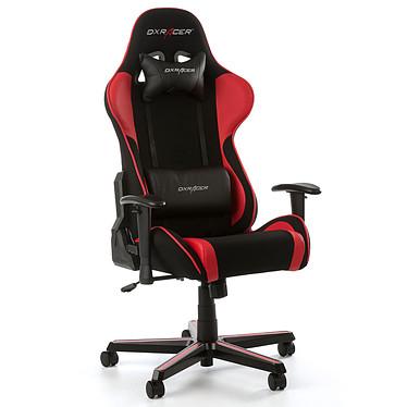 DXRacer Formula FL11 (rouge)
