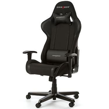Avis DXRacer Formula FL11 (noir)