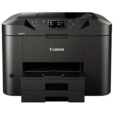 Canon Wi-Fi