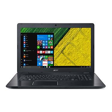 Acer Aspire F5-771G-501F