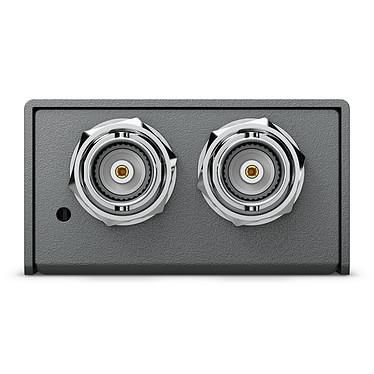 Comprar Blackmagic Design Micro Converter HDMI to SDI