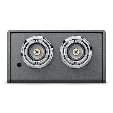 Acheter Blackmagic Design Micro Converter SDI to HDMI