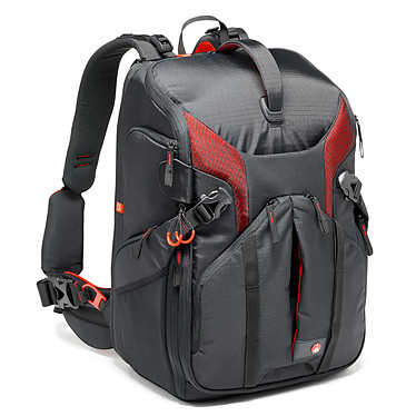 Manfrotto Pro Light Sling MB PL-3N1-36
