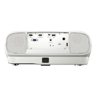 Epson EH-TW6700 a bajo precio