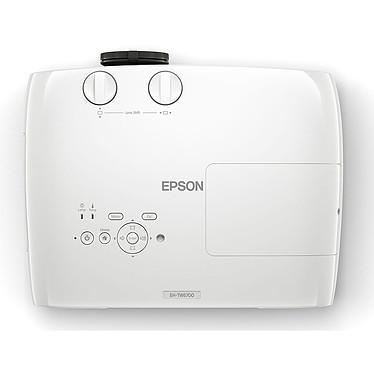 Comprar Epson EH-TW6700