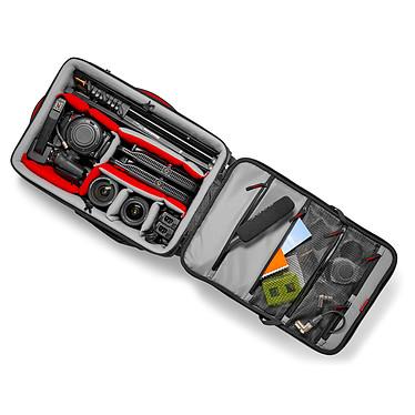 Comprar Manfrotto Pro Light Reloader 55
