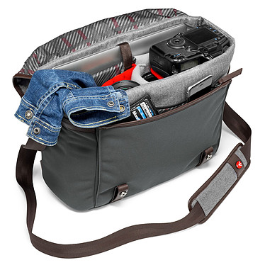 Comprar Manfrotto Windsor Messenger M