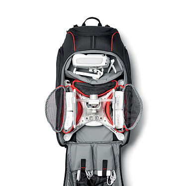 Manfrotto Drone BackPack D1 pas cher