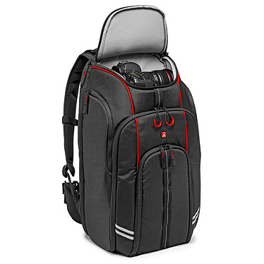 Avis Manfrotto Drone BackPack D1
