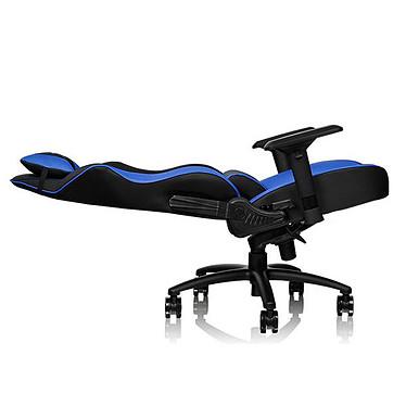 Acheter Tt eSPORTS by Thermaltake GT Comfort 500 (noir/bleu)