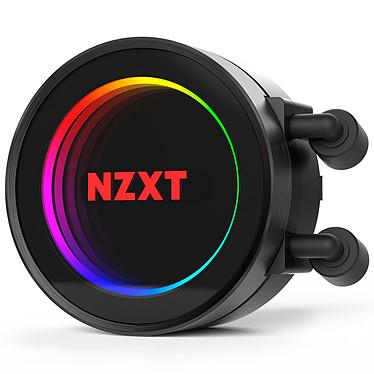 Acheter NZXT Kraken X72