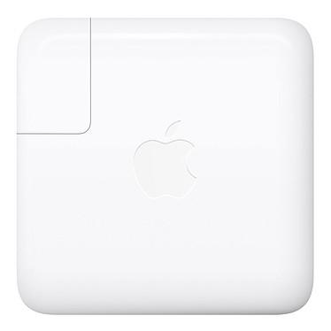 Apple Adaptador de corriente USB-C 61 W