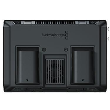 Blackmagic Design Video Assist 4K pas cher