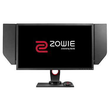 "BenQ Zowie 27"" LED - XL2735"