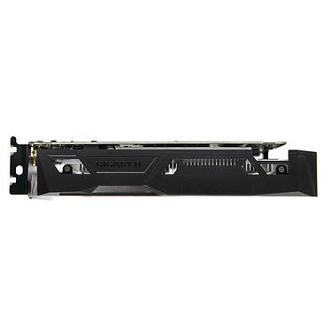 Acheter Gigabyte GeForce GTX 1050 OC 2G