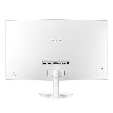 """Acheter Samsung 27"""" LED - C27F581"""