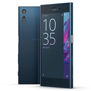 Sony Xperia XZ 64 Go Bleu nuit