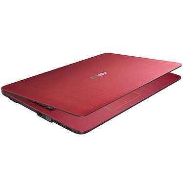 Acheter ASUS R541UJ-DM306T Rouge